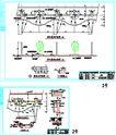 水调工程0125,水调工程,国内建筑设计案例,