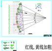 水调工程0126,水调工程,国内建筑设计案例,
