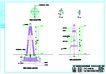 水调工程0127,水调工程,国内建筑设计案例,