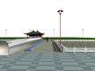 水调工程0132,水调工程,国内建筑设计案例,