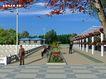 水调工程0134,水调工程,国内建筑设计案例,