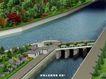 水调工程0145,水调工程,国内建筑设计案例,