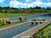 水调工程0147,水调工程,国内建筑设计案例,