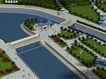 水调工程0154,水调工程,国内建筑设计案例,