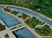 水调工程0156,水调工程,国内建筑设计案例,
