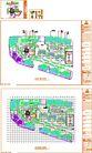 永川南方花园0007,永川南方花园,国内建筑设计案例,