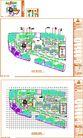 永川南方花园0008,永川南方花园,国内建筑设计案例,