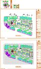 永川南方花园0009,永川南方花园,国内建筑设计案例,