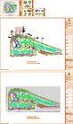 永川南方花园0010,永川南方花园,国内建筑设计案例,
