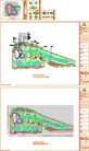 永川南方花园0012,永川南方花园,国内建筑设计案例,