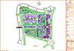 永川南方花园0021,永川南方花园,国内建筑设计案例,