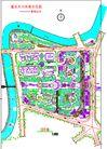 永川南方花园0025,永川南方花园,国内建筑设计案例,