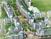 永川南方花园0028,永川南方花园,国内建筑设计案例,