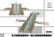 永川卫星湖度假村一期0001,永川卫星湖度假村一期,国内建筑设计案例,