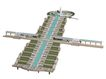 永川卫星湖度假村一期0021,永川卫星湖度假村一期,国内建筑设计案例,