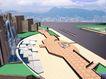 永川朱陀汽车站综合工程0001,永川朱陀汽车站综合工程,国内建筑设计案例,