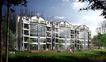 汇景台别墅0032,汇景台别墅,国内建筑设计案例,