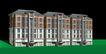 汇景台别墅0035,汇景台别墅,国内建筑设计案例,