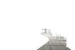 江口醇陈列室0002,江口醇陈列室,国内建筑设计案例,