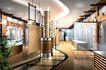 江口醇陈列室0003,江口醇陈列室,国内建筑设计案例,