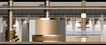 江口醇陈列室0005,江口醇陈列室,国内建筑设计案例,