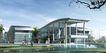 江阴天华文化中心规划设计0002,江阴天华文化中心规划设计,国内建筑设计案例,