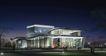 江阴天华文化中心规划设计0003,江阴天华文化中心规划设计,国内建筑设计案例,