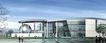 江阴天华文化中心规划设计0004,江阴天华文化中心规划设计,国内建筑设计案例,