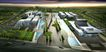 江阴天华文化中心规划设计0005,江阴天华文化中心规划设计,国内建筑设计案例,