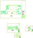 汽车展览馆0017,汽车展览馆,国内建筑设计案例,