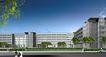沈阳市政与环境工程学院新校区0018,沈阳市政与环境工程学院新校区,国内建筑设计案例,