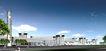 沈阳市政与环境工程学院新校区0019,沈阳市政与环境工程学院新校区,国内建筑设计案例,