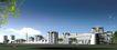 沈阳市政与环境工程学院新校区0020,沈阳市政与环境工程学院新校区,国内建筑设计案例,