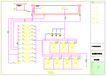 泳池0013,泳池,国内建筑设计案例,