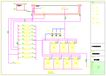 泳池0027,泳池,国内建筑设计案例,