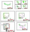 泳池0041,泳池,国内建筑设计案例,