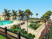 泳池0047,泳池,国内建筑设计案例,