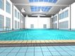 泳池0049,泳池,国内建筑设计案例,