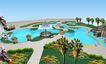泳池0050,泳池,国内建筑设计案例,