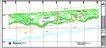 海南三亚市海航度假中心景观施工图0023,海南三亚市海航度假中心景观施工图,国内建筑设计案例,