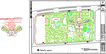 海南三亚市海航度假中心景观施工图0024,海南三亚市海航度假中心景观施工图,国内建筑设计案例,