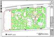 海南三亚市海航度假中心景观施工图0026,海南三亚市海航度假中心景观施工图,国内建筑设计案例,