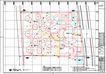 海南三亚市海航度假中心景观施工图0031,海南三亚市海航度假中心景观施工图,国内建筑设计案例,