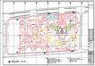 海南三亚市海航度假中心景观施工图0039,海南三亚市海航度假中心景观施工图,国内建筑设计案例,