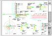 海南三亚市海航度假中心景观施工图0040,海南三亚市海航度假中心景观施工图,国内建筑设计案例,