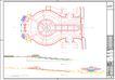 海南三亚市海航度假中心景观施工图0043,海南三亚市海航度假中心景观施工图,国内建筑设计案例,