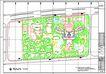 海南三亚市海航度假中心景观施工图0055,海南三亚市海航度假中心景观施工图,国内建筑设计案例,