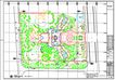 海南三亚市海航度假中心景观施工图0056,海南三亚市海航度假中心景观施工图,国内建筑设计案例,