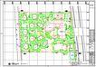 海南三亚市海航度假中心景观施工图0057,海南三亚市海航度假中心景观施工图,国内建筑设计案例,