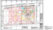 海南三亚市海航度假中心景观施工图0063,海南三亚市海航度假中心景观施工图,国内建筑设计案例,